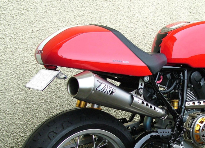 DSCF4280