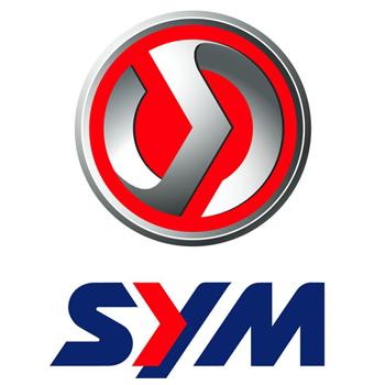 logo_sym