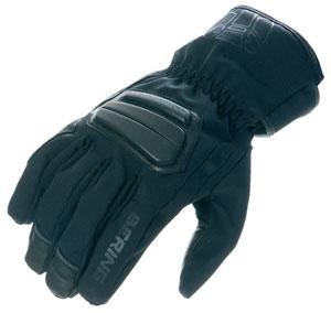 EX12-Gloves