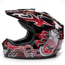 capacete mx419 vr