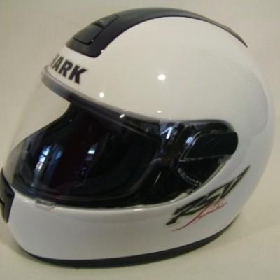 DSCF3379 (600 x 450)