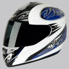 Nitro n1600 azul
