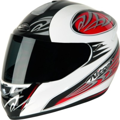 Nitro-n1600-vn-blackwhitered