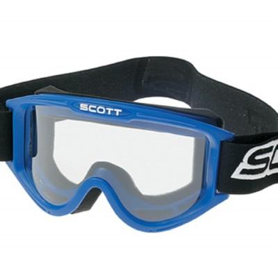 oculos scoot 7