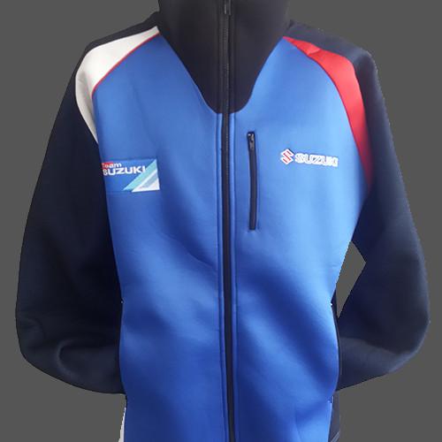 casaco 6F