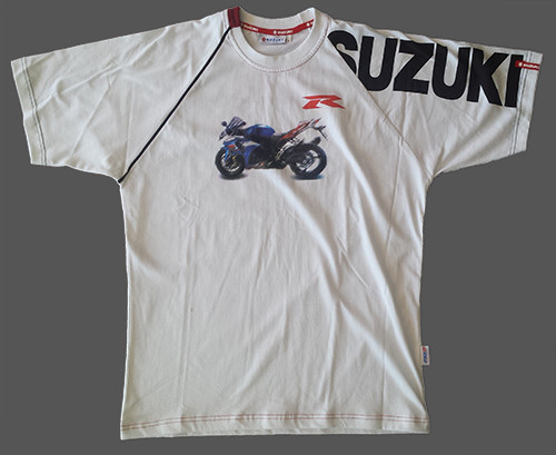 suzuki GSXR branca1 F