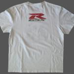 suzuki GSXR branca2 T