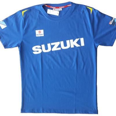 suzuki azul F
