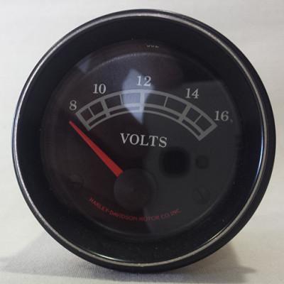 voltimetro 1